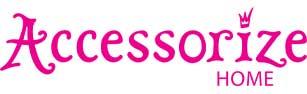 Accessorize Rugs Logo