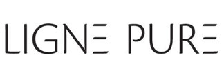 Ligne Pure Rugs Logo