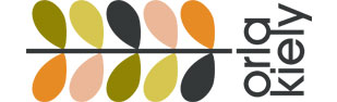 Morris Rugs Logo
