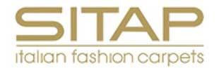 Sitap Rugs Logo