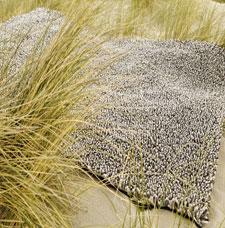 Gravel Rugs