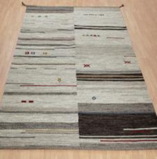 Native Rugs