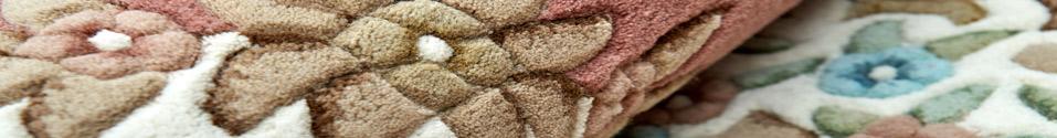 Wagutchi Rugs