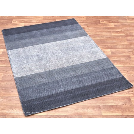 Hays Charcoal Rug