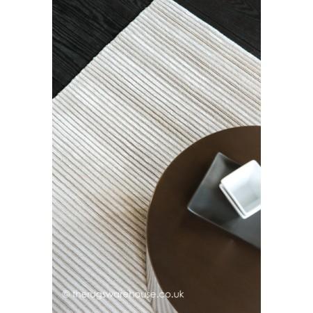 San Marino Cream Rug
