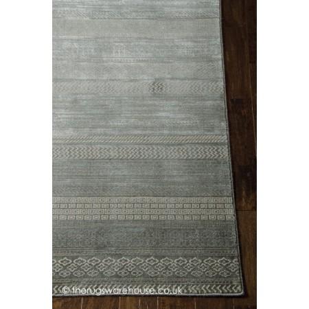 Maya Delta Rug