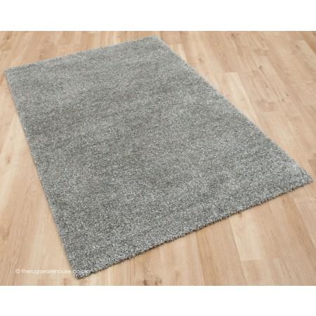 Equator Grey Beige Mix Rug