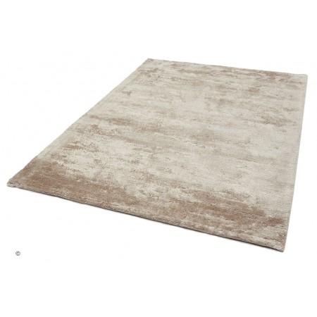 Onslow Sand Rug