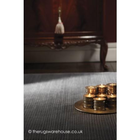 Orient Grey Rug