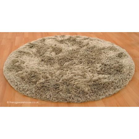 Revival Stone Circle Rug