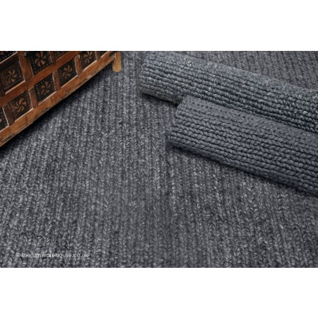 Zanos Charcoal Rug
