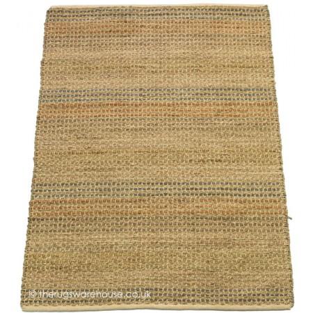 Seagrass Natural Rug