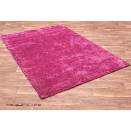 Tula Pink Rug