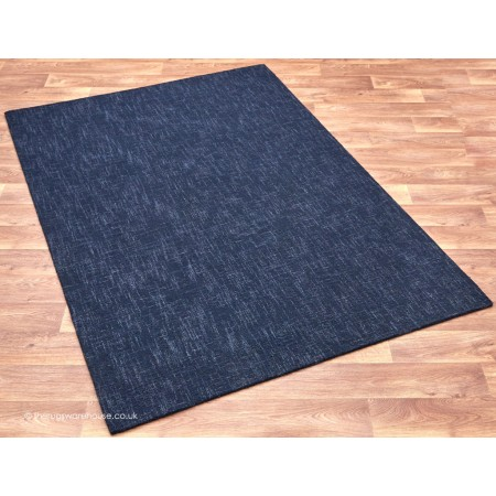 Tweed Charcoal Rug