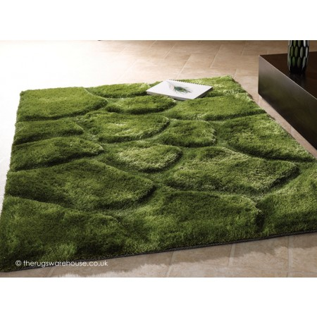 Brook Green Rug