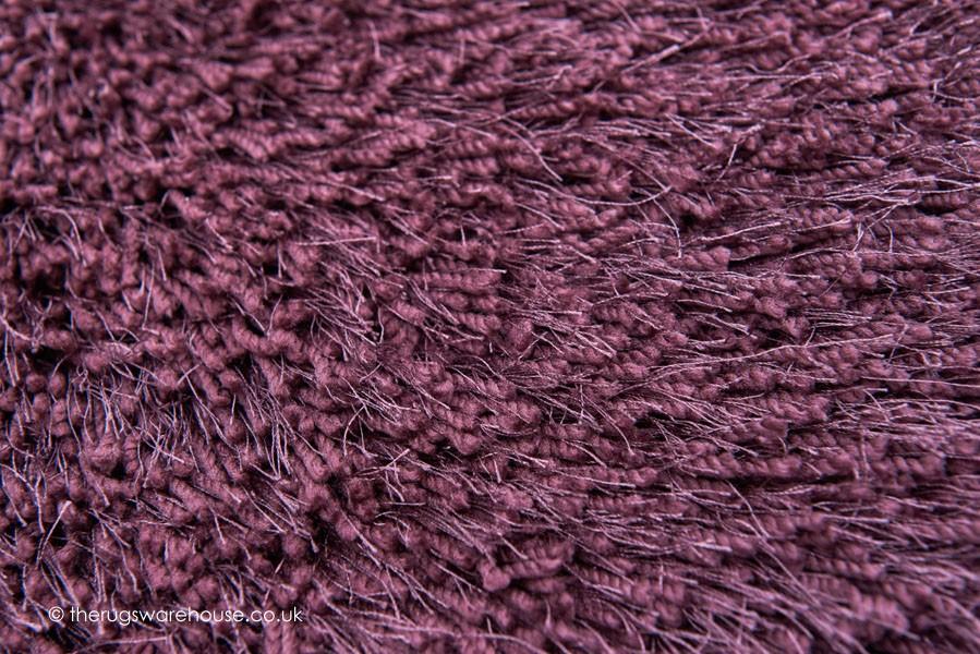 Cascade Violet Rug Purple Rugs