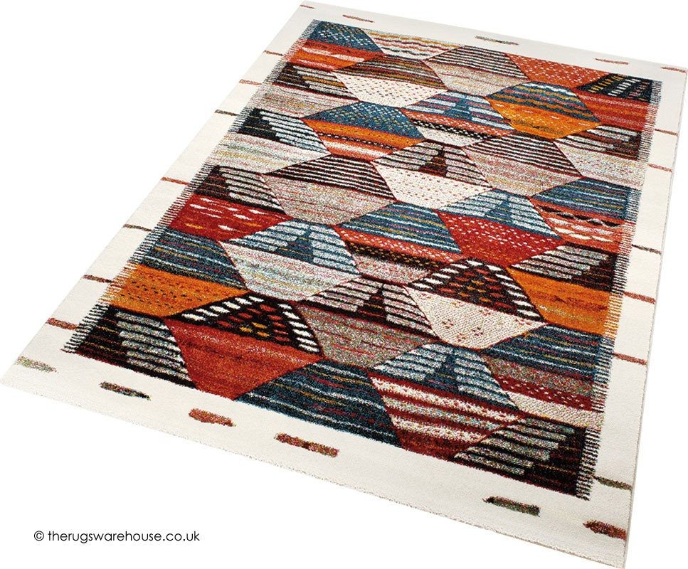 ... Berber Rugs Modern Berber Rug ...