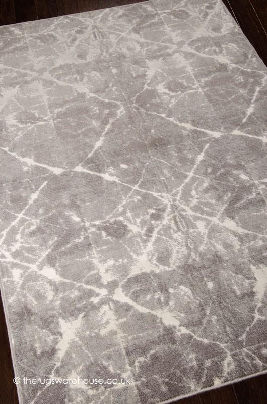 Gradient Granite Rug Gradient Rugs Modern Rugs