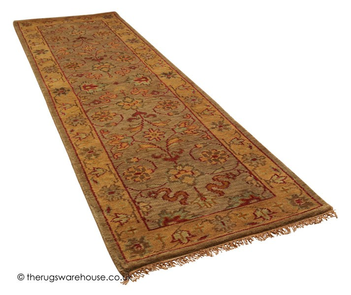 Taj Agra Rugs: Persian And Oriental Rugs