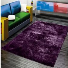 Soul Purple Rug