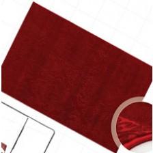 Orelia Red Rug