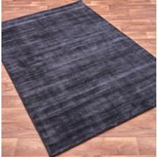 Blade Charcoal Rug