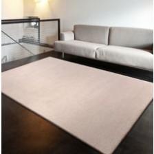 Home Comfort Ivory Rug