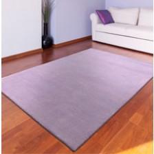 Home Comfort Lilac Rug