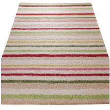 Funny Stripes Rug