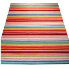 Joy Stripes Rug