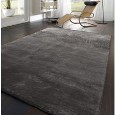 Formasa Grey Rug