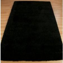 Harmony Black Rug
