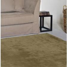 Linen Brown Rug