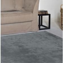 Linen Grey Rug