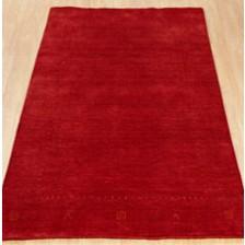 Loriana Red Rug