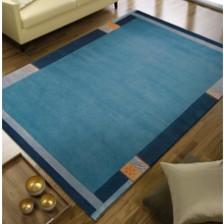 Manali Blue Rug