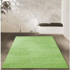 Melbourne Green Rug