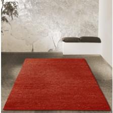 Melbourne Red Rug