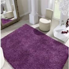 Passion Purple Rug