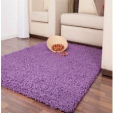 Relax Violet Rug