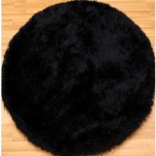 Santa Cruz Black Circle