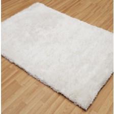 Verve White Rug