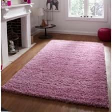 Vista Pink Rug