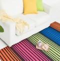 Euphoria Stripes Rug