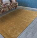 Annapurna Gold Rug