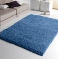 Aspen Blue Rug