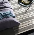 Belle Stripes Rug