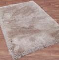 Cascade Sand Rug