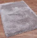Cascade Silver Rug