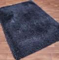 Cascade Slate Rug